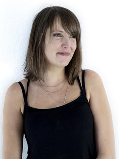 Katrin Brunzlaff