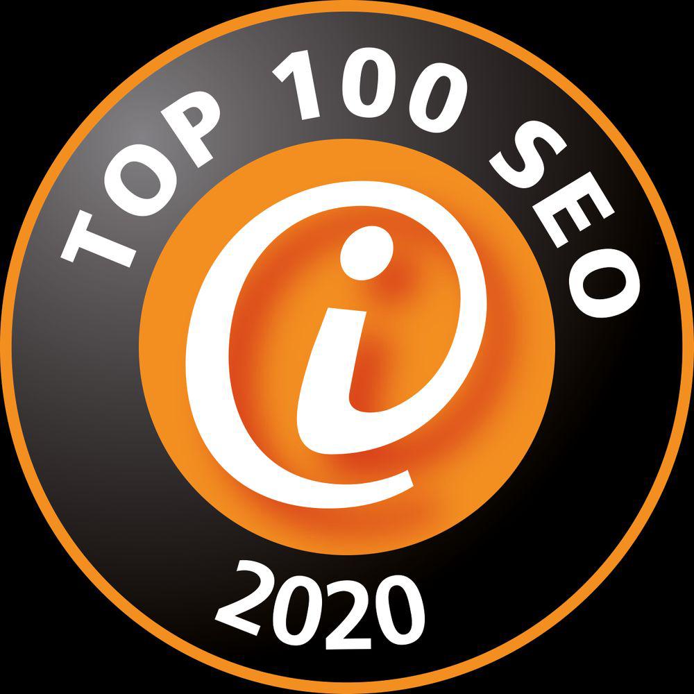 SEO Top 100 2020