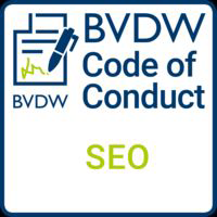 BVDW Code of Conduct