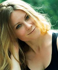 """<a href=""""https://www.luna-park.de/blog/author/mdo/"""" target=""""_self"""">Mareike Doll</a>"""