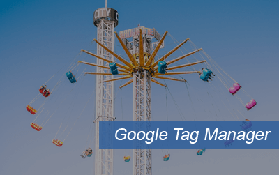 Event-Tracking mit dem Google Tag Manager