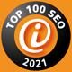 ibusiness Top 100 SEO Agenturen 2020